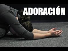 Alabanza de Adoración - Música Cristiana Evangélica ideal para Orar [ 2 Horas y Media ] - YouTube