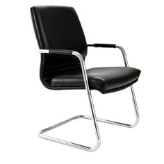 kai executive office chairs kai defines quality high grade commercial office furniture kai is bela stackable office chair