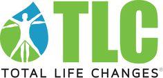 - Total Life Changes, LLC