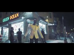 Video: Meek Mill - Save Me - Nah Right | Nah Right Green Ocean, Meek Mill, Save Me, My Favorite Music, Music Videos, Hollywood, Youtube, Artists, Youtubers