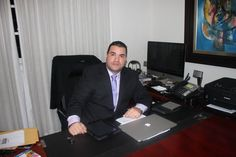 Harold Soto has lots of successful profiles and famous entrepreneurs of all nationalities & business backgrounds.