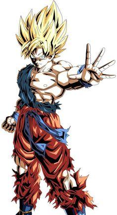 Get the latest Dragon Ball Super Anime updates and some of the latest Dragon Ball Super read. Alone long with Dragon Ball Super watch time. Dragon Ball Gt, Dragonball Z Games, Foto Do Goku, Z Tattoo, Manga Dragon, Son Goku, Goku 2, Naruto, Comics