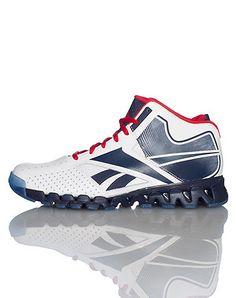 e3faaac536b REEBOK Wall Season 2 Sneaker for  39.95 (reg. 114.99 ) Season 2
