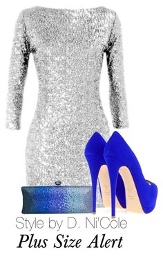 """""""Untitled #1946"""" by stylebydnicole ❤ liked on Polyvore"""