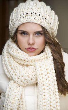 yarn Novita Crystal