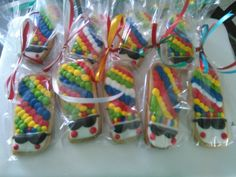 galletas del carnaval de Barranquilla Cereal, Breakfast, Cake, Desserts, Food, Carnival, Barranquilla, Cookies, Fiestas