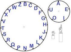PARAÍSO DO EDUCANDO: Alfabetização