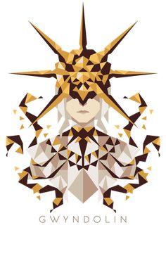 Dark Sun Gwyndolin Art Print by Nahamut - X-Small Dibujos Dark, Arte Dark Souls, Sun Logo, Moon Knight, Minimalist Wallpaper, Dark Moon, Sun Art, Fire Dragon, Dark Fantasy