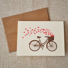 cute valentines day cards for friends