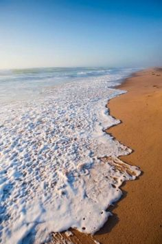Outer Cape Cod in Spring by Yankee Magazine (need to explore more of Cape Cod!)