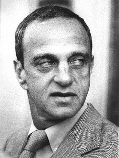 Roy Marcus Cohn (February 20, 1927 – August 2, 1986) was an American attorney who became famous during Senator Joseph McCarthy's investigations into Communist activity in the United States during the Second Red Scare. Cohn gained special prominence during the Army–McCarthy hearings. He was also an important member of the U.S. Department of Justice's prosecution team at the espionage trials of Soviet spies Julius and Ethel Rosenberg.