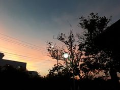 One fine evening - karur Smartphone, Celestial, Sunset, Photography, Outdoor, Outdoors, Sunsets, Outdoor Games, Photograph