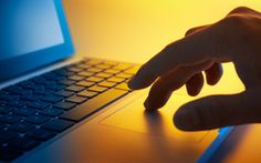 Microsoft rushes to fix Internet Explorer after attacks | News | Tech | Toronto http://www.torontosun.com/2014/04/27/microsoft-rushes-to-fix-browser-after-attacks #Microsoft #InternetExplorer