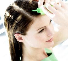 Best Home Remedies for Oily and Greasy Hair Nobody can be fully dressed without great hair. So, it is really very important to maintain the health of your hair. If your hair looks sticky, oily and greasy, then it is really very important to treat such a problem sincerely. Though, it is a very natural thing that there is oil secretion from... #BestHomeRemediesForOilyAndGreasyHair, #DryHair, #GetRidOfOilyAndGreasyHair, #GetRidOfOilyAndGreasyHairFast, #GetRidOfOilyAndGreasyHai