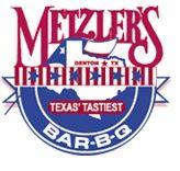 Metzler\'s Food & Beverage - Denton, TX - #craftbeer #beer #denton #dentontx #dentoning #dentoncraftbeer
