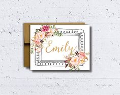 Cute and Unique Bridesmaid Cards!   To view more, please go to heartwoodpaperie.etsy.com  #heartwoodpaperie