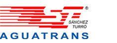 St Aguatrans - Servicios de Transporte Agua
