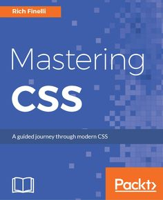 Practical mobile forensics third edition rohit tamma oleg bfcm cybermonday redshelf packt publishing mastering css adorewe fandeluxe Image collections