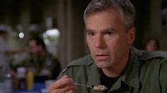 FROOTLOOPS!!! Best Stargate episode ever.