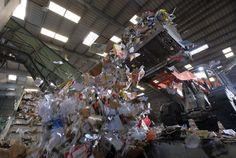 Abfall-Papiertrennung2