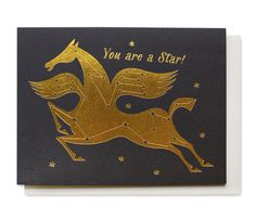 great cards on this site!