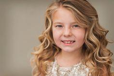 Baptism Photography   Children photography   Amanda Abel Photography   Utah Photography   Utah Portrait Photography