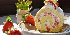 Cytrynowy Sorbet is under construction Sorbet, Muffin, Pudding, Cake, Food, Mascarpone, Custard Pudding, Kuchen, Essen