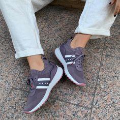Tamaris Fashletics Damen Sneaker Halbschuhe Schnürschuhe Lifestyle Schuhe rosa