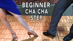 Salsa Dance Lessons, Dance Tips, Salsa Dancing, Ballroom Dance, Reading, Ballroom Dancing, Reading Books