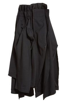 Skirts For Women – My WordPress Website Hijab Fashion, Fashion Show, Fashion Outfits, Fashion Design, Alternative Mode, Alternative Fashion, Rare Clothing, Style Noir, Pantalon Large