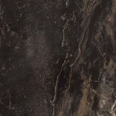Formica 180fx laminate - 9482 Marbled Cappuccino