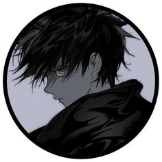 「 ❈ 」𝐀𝐄𝐒𝐓𝐇𝐄𝐓𝐈𝐂 𝐓𝐇𝐄𝐌𝐄𝐒; 𝐛𝐲 𝐘𝐨𝐮𝐫𝐬 𝐓𝐫𝐮𝐥𝐲.𖥸 - 73 // dark theme 💀