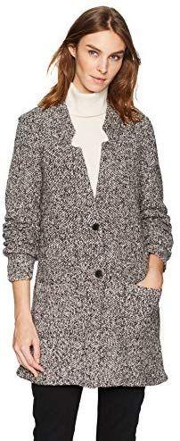 Pin on womens coat jackets