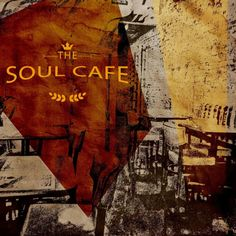 Stream Im Missing You By Soul Café Featuring Silver Angelina by Soul Café™ Records from desktop or your mobile device