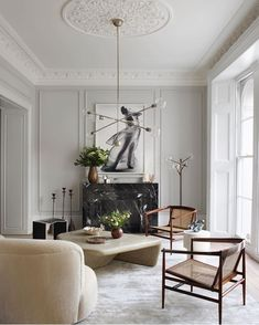 couch living room room furniture shui living room room inspiration and white living room room inspiration room ideas living room ideas Living Room Sets, Living Room Designs, Living Room Decor, London Living Room, Ikea Deco, Br House, Design Salon, Nails Design, Living Room Inspiration