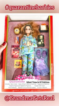 Miniature Crafts, Miniature Dolls, Pictures Of Barbie Dolls, Barbie Funny, Kids Toy Shop, Halloween Costumes For Work, All Disney Princesses, Barbie Family, Barbie Dream House