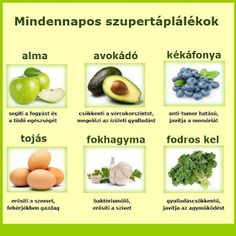 Nature's potent multi-vitamins: Cruciferous Vegetables - Step Into My Green World Healthy Women, Healthy Kids, How To Stay Healthy, Healthy Living, Healthy Food, Smoothie Fruit, Smoothies, Sugar Health, Health Chart