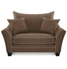 Dillon Sectional Collection   Sectionals   Living Rooms   Art Van ...