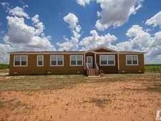 Texas Homes, New Homes, San Angelo Texas, Property Tax, Colorado River, Searching, The Neighbourhood, Real Estate, Houses