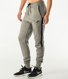 33 Best Nike Tech Fleece images  4fa4b776d