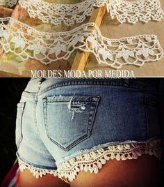 Moldes Moda por Medida: DICAS DE MODA-3