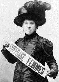 Epingle Sur Free Womens Femmes Libres نساء حرات