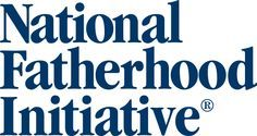 The Positive Impact of Father Involvement In a study examining father involvement with 134 children of adolescent mothers over the first 10 years of life, researchers found that father-child contact was associated with better socio-emotional and academic functioning. The results indicated that children with more involved fathers experienced fewer behavioral problems and scored higher on reading achievement.