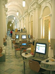 8 best 812 internet cafe images cafe design cafe interior design rh pinterest com