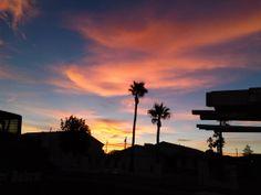 Early in the am Lake Havasu City Az, Amazing Sunsets, Sunrises, Celestial, Outdoor, Outdoors, Lake Havasu Arizona, Sunrise, Outdoor Games