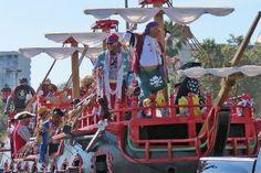 Gasparilla Pirate Festival - Wikipedia, the free encyclopedia