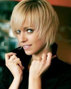 Cute-Short-Hairstyle-for-Thin-Hair.jpg 544×682 pixels