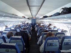 http://jamaero.com/airlines/Airline-Uralskie_avialinii_Ural_Airlines-Rossiya ������������ Ural Airlines