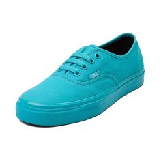 a1ec0a8988 Shop for Vans Authentic Skate Shoe