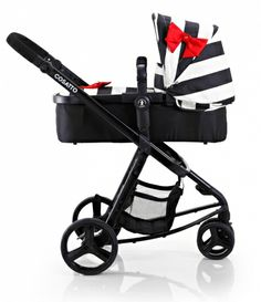 Giggle 3 in 1 Combi Pushchair  Golightly